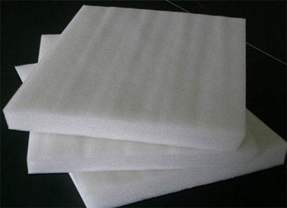 上海珍珠棉板材有何特点
